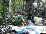 Vụ cô gái mang bầu ở Lâm Đồng bị sát hại: Tin đồn ác trên MXH-3