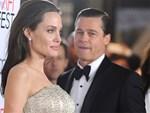 Không phải vợ cũ hay mỹ nhân Nam Phi, Brad Pitt đang hẹn hò với người đẹp đáng tuổi con?-9