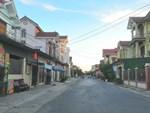 Tỷ phú USD mới của Việt Nam: Nắm giữ mỏ quặng quý hiếm hàng đầu thế giới-5