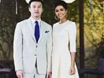 Nghi vấn Shark Khoa và Bích Phương đi nghỉ dưỡng cùng nhau, bạn bè tiết lộ cặp đôi đi chụp ảnh cưới ở Nha Trang?-9