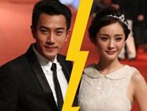 Hé lộ lý do Dương Mịch và Lưu Khải Uy ly hôn: Mọi nguồn cơn xuất phát từ một người phụ nữ?