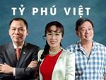 Ai là người giàu nhất Việt Nam?-8