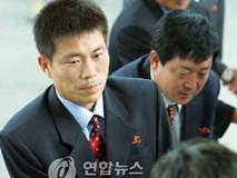 Lộ diện đối thủ Triều Tiên đáng gờm của HLV Park Hang Seo
