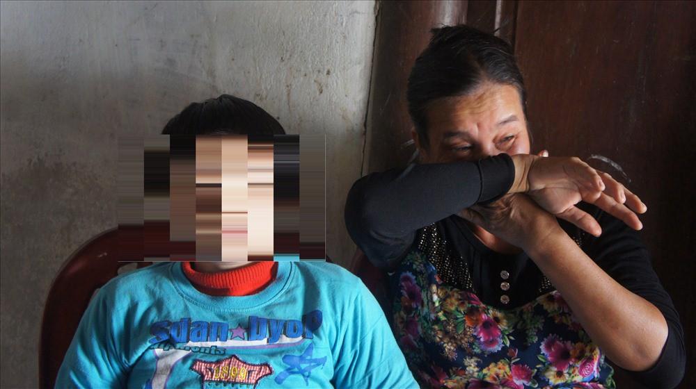 Ngôi làng dồn dập có người chết vì bệnh ung thư-2