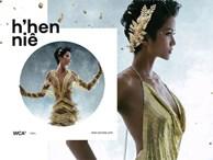 H'Hen Niê và chuyện về cô Hoa hậu lạ nhất, ngầu nhất, có số má nhất Việt Nam