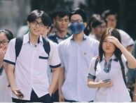Những dấu ấn đáng ghi nhận của giáo dục Việt Nam 2018: lọt top trường ĐH tốt nhất thế giới, phá kỷ lục tại Olympic Quốc tế