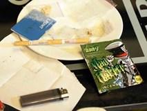 Sở GD Hà Tĩnh: Cô giáo dương tính với ma túy là không thể chấp nhận