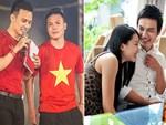 Tiền đạo tỷ phú Anh Đức tiết lộ về lương bổng và cách tiêu tiền của cầu thủ Việt-3