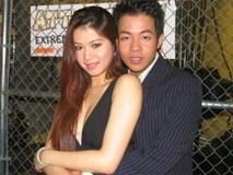 Lý do Quang Lê cưới vợ hồi 22 tuổi để rồi rạn nứt sau 1 năm?