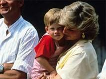 Những bức ảnh để đời của Công nương Diana bên 2 con chứng tỏ bà vẫn là bà mẹ quốc dân được ái mộ nhất