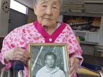 Ký ức về cậu con út Park Hang Seo trong tâm trí người mẹ 96 tuổi