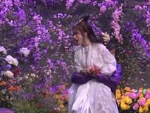 Trấn Thành ôm chặt Hòa Minzy khiến Hoài Linh khó chịu?