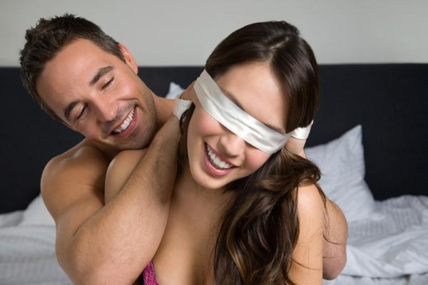 Khốn khổ vì chồng như thú hoang trong chuyện phòng the-1