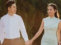 Lê Hiếu tổ chức đám cưới vào ngày 14/1/2019 tới