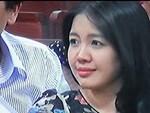 Những cặp vợ chồng doanh nhân quyền lực nhất Việt Nam-4