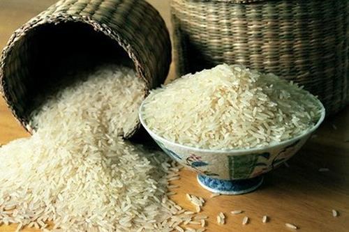 Hũ gạo là nơi hút tài lộc: Biết đặt đúng chỗ này tụ lộc gấp trăm, cả năm no đủ-1
