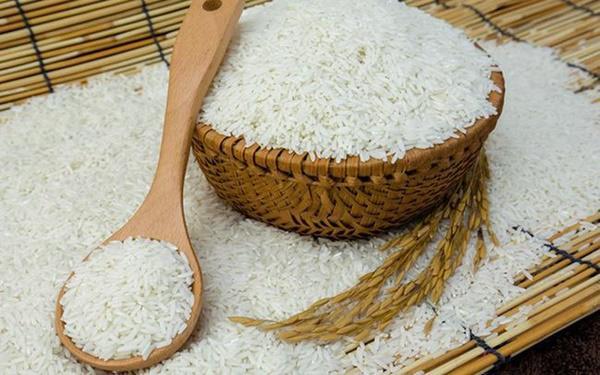 Hũ gạo là nơi hút tài lộc: Biết đặt đúng chỗ này tụ lộc gấp trăm, cả năm no đủ-3