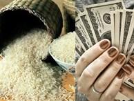 Hũ gạo là nơi hút tài lộc: Biết đặt đúng chỗ này tụ lộc gấp trăm, cả năm no đủ