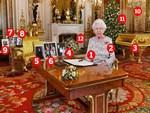 Dư luận phẫn nộ trước cách hành xử thô lỗ và kiêu ngạo của chồng Nữ hoàng Anh sau khi gây ra tai nạn-4
