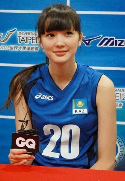 Không còn nhận ra thiên thần bóng chuyền châu Á ngày nào, nghi đã dao kéo quá tay-3
