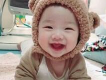 Em bé sinh năm 2019: Tháng sinh báo trước trẻ hưởng phúc lộc cả đời