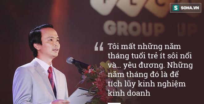 Ai là người giàu nhất Việt Nam?-4