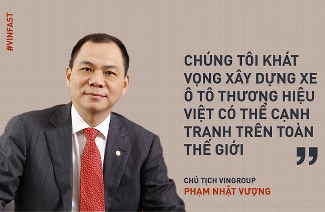 Ai là người giàu nhất Việt Nam?-7