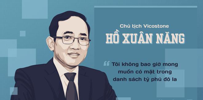 Ai là người giàu nhất Việt Nam?-2