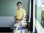 Đại gia xin Hà Nội 1.000 ha đất Chùa Hương làm dự án tâm linh 15.000 tỷ-2