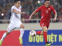HLV Park: 'Việt Nam phải tránh thua sớm trước Iran, Iraq ở Asian Cup'