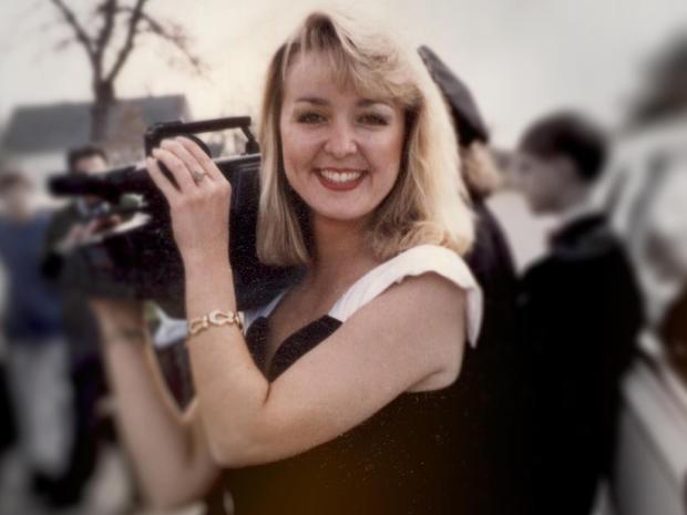 Bí ẩn vụ án nữ phóng viên Mỹ xinh đẹp mất tích 23 năm chưa có lời giải đáp, càng điều tra càng kỳ quái-1