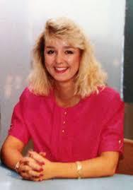 Bí ẩn vụ án nữ phóng viên Mỹ xinh đẹp mất tích 23 năm chưa có lời giải đáp, càng điều tra càng kỳ quái-3
