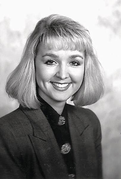 Bí ẩn vụ án nữ phóng viên Mỹ xinh đẹp mất tích 23 năm chưa có lời giải đáp, càng điều tra càng kỳ quái-4
