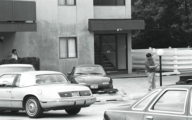 Bí ẩn vụ án nữ phóng viên Mỹ xinh đẹp mất tích 23 năm chưa có lời giải đáp, càng điều tra càng kỳ quái-6