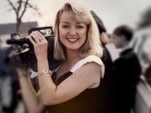 Bí ẩn vụ án nữ phóng viên Mỹ xinh đẹp mất tích 23 năm chưa có lời giải đáp, càng điều tra càng kỳ quái