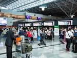 Vụ 152 du khách Việt Nam nghi bỏ trốn ở Đài Loan: Công ty du lịch cung cấp dịch vụ làm visa cho khách nói gì?-2