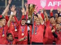 Chuyên gia châu Á dự đoán Việt Nam sẽ qua vòng bảng Asian Cup 2019