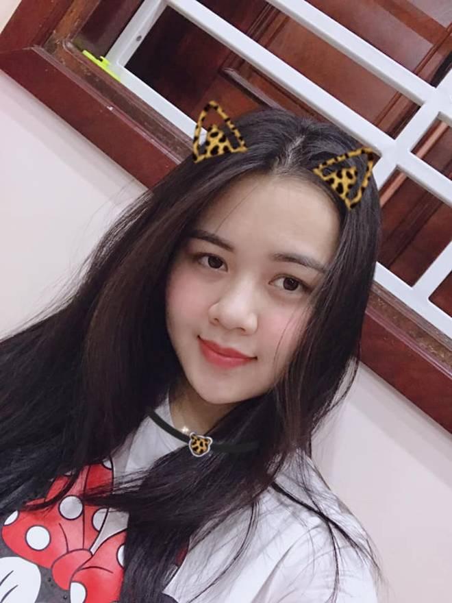 Hoa khôi ĐH Vinh sinh con cho Quế Ngọc Hải, tiết lộ: Giờ bỉm sữa ngày không ai nhắn tin-8