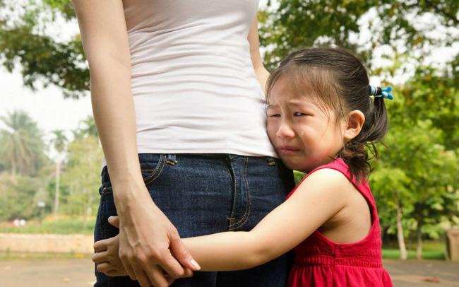 Mắng gì thì mắng, bố mẹ nhất định phải tránh những câu nói này bởi nó sẽ làm tổn thương con đấy!-1