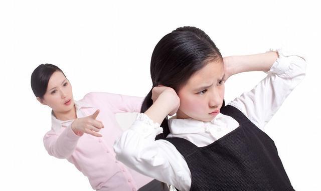 Mắng gì thì mắng, bố mẹ nhất định phải tránh những câu nói này bởi nó sẽ làm tổn thương con đấy!-3