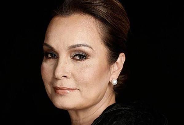 Đọ nhan sắc 4 mỹ nhân Philippines từng đăng quang Hoa hậu Hoàn vũ-6