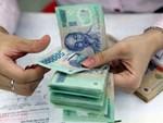 Ép nhân viên đi làm dịp Tết Dương: Bị phạt 15 triệu-2