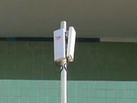 Người Triều Tiên cũng có thể dùng WiFi thế nhưng có một điều thú vị về WiFi ở quốc gia bí ẩn này