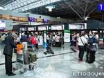Vụ 152 du khách Việt nghi bỏ trốn: 3 người bị bắt lại, 3 người khác tự rời khỏi Đài Loan-2