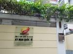 Những hình ảnh của 152 du khách Việt biến mất ở Đài Loan: Vào khách sạn 1 giờ để thay quần áo rồi bỏ trốn-5