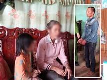 Bắt giữ người đàn ông giở trò đồi bại với cháu bé 4 tuổi tại nhà bà ngoại
