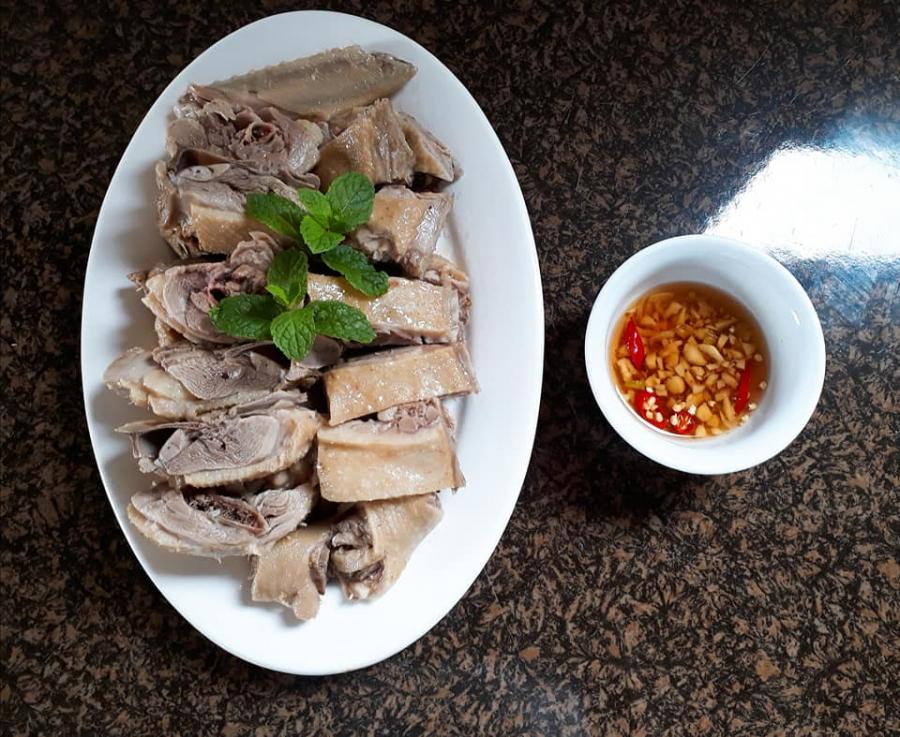 3 Công thức luộc các loại thịt thơm ngon, mềm ngọt không bị hôi-3
