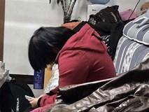 Thiếu nữ 14 tuổi bỏ nhà đi, 6 năm sau người mẹ tìm được con trong tình trạng tâm thần phân liệt và phát hiện sự thật kinh hoàng