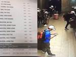 Được cho đã dẫn 1 đoàn trong số 152 khách tham quan Đài Loan rồi mất tích, công ty du lịch lên tiếng: Chúng tôi không liên quan!-4