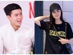 Tiếp bước bạn gái Quang Hải, người yêu Duy Mạnh cũng đang trở thành hot girl quảng cáo?-9